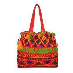 8838feb2bc Ladies Fashion Bag at Rs 650  piece(s)