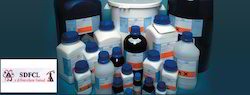 SD Fine Chemicals