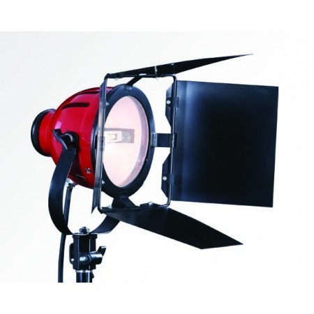 Redhead lighting kits