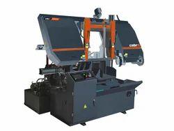 Automatic Bandsaw Machine CHB 520 A DC
