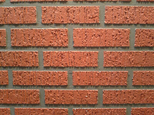 Brick Texture Paint Paints Wall Putty Varnishes Steptex In Santacruz East Mumbai Id