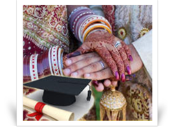 Childrens Education and Marriage Planning