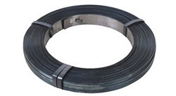 Apex (RD) / Magnus (HT) Steel Strap