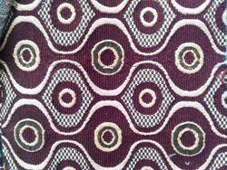 Sofa Fabric / Chair Fabric / Cotton Sofa Fabric