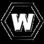 Welform