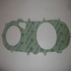 TVS Pep Plus Clutch Gasket-Clutch Packing