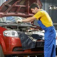 Automobile Car Services Job services
