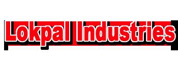 Lokpal Industries