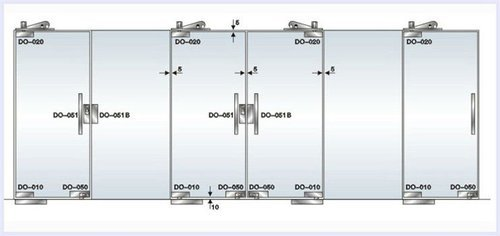 Patch Fitting for Glass Door  sc 1 st  IndiaMART & Patch Fitting For Glass Door - View Specifications \u0026 Details of ...