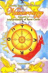 Numerology & Palmistry Books - How to Read Hand on Scientific Basis