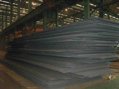 Pressure Vessel plates - Pressure Vessel Plate ASME SA516 ...