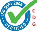 ISO 9001 2015 Certification In Gurgaon