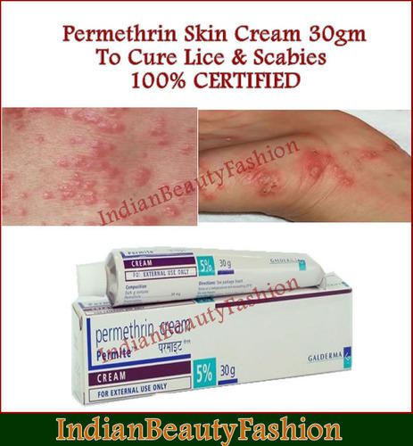 How Much Is A Permethrin
