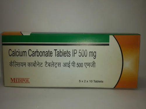 aciclovir tablets cost