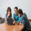 Online Education Consultancy Services