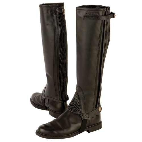 Horse Riding Long Boots