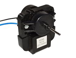 Refrigerator Motor At Best Price In India