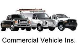 Image result for commercial vehicle insurance