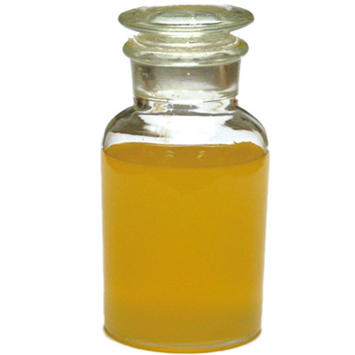 Lamination Liquid - Chemical Lamination Glue Manufacturer from Morbi