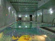Swimming Facility