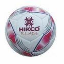 Blade Handball