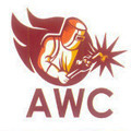 Agarwal Welding Corporation