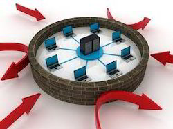 Firewall Solutions