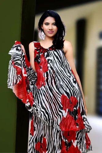 Western Dresses Western Dress Retailer From Mumbai