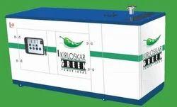 Kirloskar Diesel Generator Sets