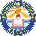 N. C. Kansil & Sons