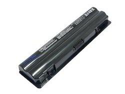 Scomp Laptop Battery Dell Xps15/L501