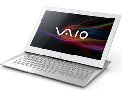 sony laptop support india