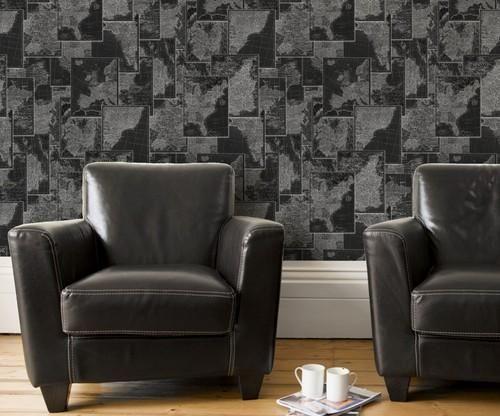 designer home wallpaper. Interior Home Wallpaper  Sai Baba