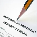 Trademark Infringement Monitoring Service