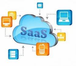 SAAS (Demand Software Service)