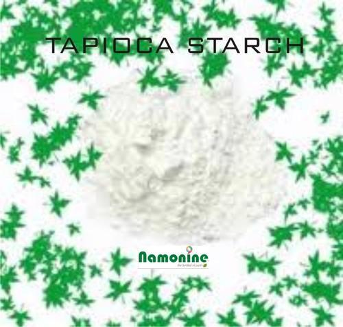 Powder Tapioca Starch, Grade Standard: Analytical Grade, for Personal
