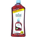 Strawberry Liquid Hand Wash Refill