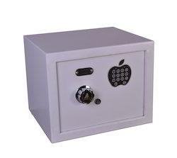 Standard Electronic Safes