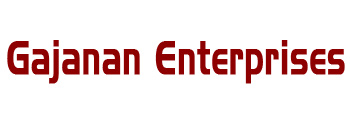 Gajanan Enterprises