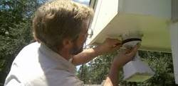 Install / Replace Outdoor Lighting
