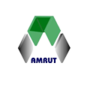 Amrut Plastic Engineers
