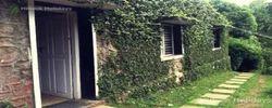 Roman's Villa