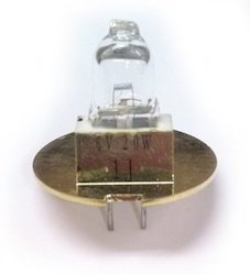 Topcon 12v 50w Slit Lamp