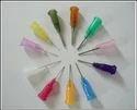 TE Glue Dispensing Needles