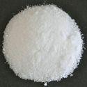 Barium Salts