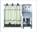 Alkaline Ro Water Purifiers For Homes