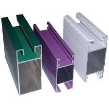 T-Profile Aluminium Kitchen Cabinet Sections, Rs 175 ...