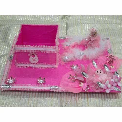 Fancy Baby Shower Gift Baby Shower Return Gift Rohini Sector 7