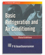 Biochemical engineering fundamentals book madras shoppe chennai basic refrigeration and air conditioning book fandeluxe Choice Image