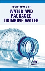 Drinking Water Technology Book
